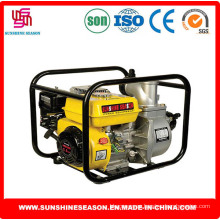 SP tipo gasolina bombas de agua para uso agrícola (SP30)