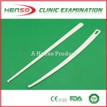 Henso Plastic Amniotomy Hook