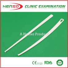 Перфоратор мембранной мембраны Henso