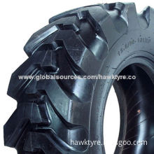Industrial Tyres, R-4, 12.5/80-18, 16.9-24, 19.5L24, for Tractor