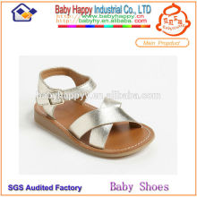 alibaba china kids shoes children sandals
