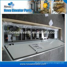 Elevator Control Cabinet for Passenger Elevator