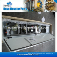 Armário de controle de elevador para elevador de passageiros