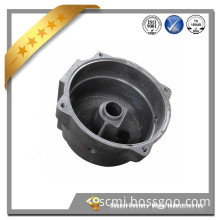 Precision Casting of High Quality ggg-40.3 Ductile Iron casting