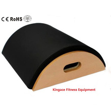 Pilates Equipment Small Arc