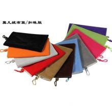 Wholesale/Retial Mobile/iPad//Mini iPad/Power Bank Pouch Bag