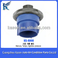 ac high pressure switch for Mercury,Tempo,high/low-pressure