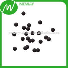 Supply High Quality OEM 8.1mm&15.1mm Viton Ball