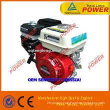 Tenglong Chinese Gasoline Engine for Sale