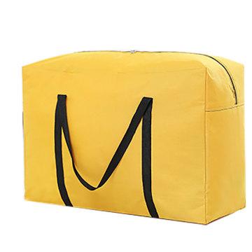 Grand sac de rangement pour vêtements, imperméable