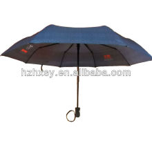 Custom Logo Promotional Umbrella