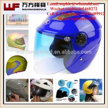 OEM Custom EPS Motorcycle helmet mould/high quality EPS helmet mould/Mold for EPS Motorcycle helmet