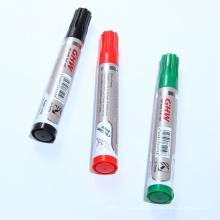 2014 New Promotional Dry Eraser Pen, Office Supply Board Marker Pen G-210