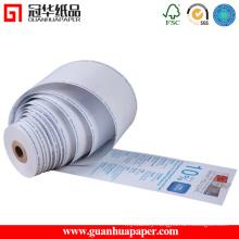 Cash Register Paper/Rolls, POS/Receipt Paper Rolls