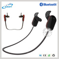 Sport Music Bluetooth Stereo Headset Wireless Earphone for Samsung