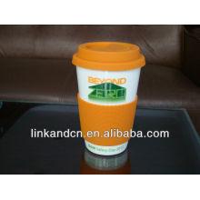 Silicona de cerámica de alta calidad de colores colorido y hermoso