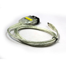 Mpps V12 Tuning Remap Chip Tuning K + Can câble Flash
