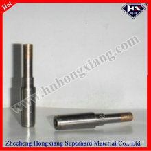 Diamond Drill Bit for Glass Hole Drilling