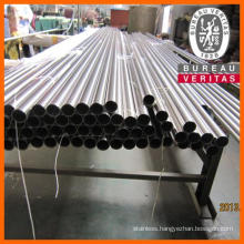 316 Stainless Steel tube from china manufacturer