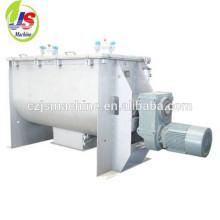 Промышленный пластиковый порошковый смеситель WLDH-500