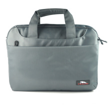 Laptop bag for men mixed color laptop handbag