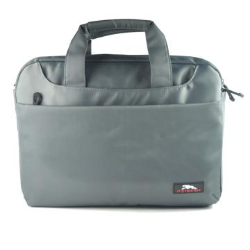 Сумка для ноутбука для мужчин смешанные цвета ноутбук сумка