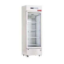 2 ~ 8 ℃ 236L Congelador médico UPC-5V236