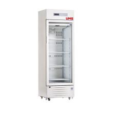 Медицинская морозильная камера 2 ~ 8 ℃ 236L UPC-5V236