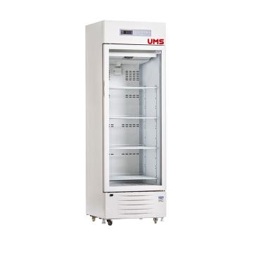 2~8℃ 236L Medical Freezer UPC-5V236