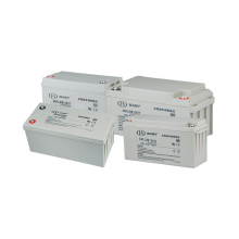 Cnfj Solar Gel Series Battery