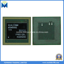 Original nueva CPU Msm8992 1VV BVV 5VV para LG G4