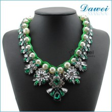 America Hot Selling New Fashion Style Fast Delivery Wholesale OEM Low MOQ cheap custom made jewelry