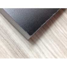 Anti-Static Fr4 Epoxy Laminate Sheet