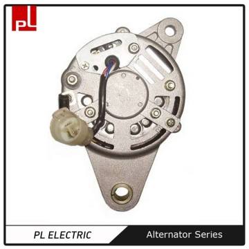 ZJPL 0-35000-3210 24v auto engine part alternator