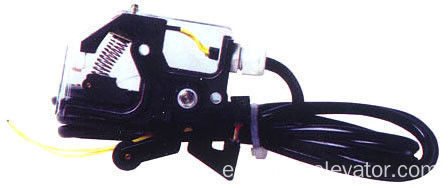 Elevaotor Lift Switch, Elevador Componente