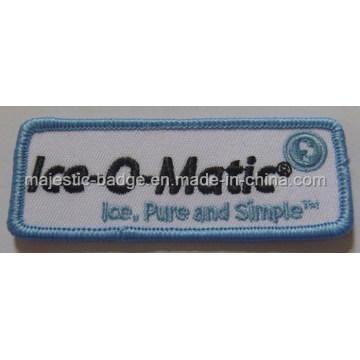 Customized Patch (Hz 1001 S046)