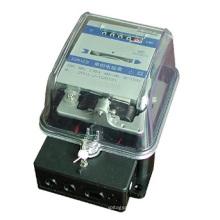 Dd910 Series Watthour Meters