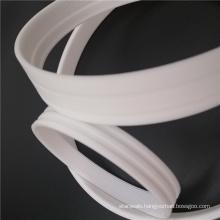 PTFE Plastic Seals Fitting
