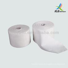 rolo de papel toalha