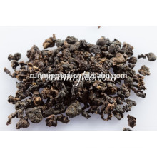 Tie Guan Yin Chinoise Démaquillant Oolong Tea
