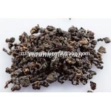 Tie Guan Yin Chinese Cleansing Oolong Tea