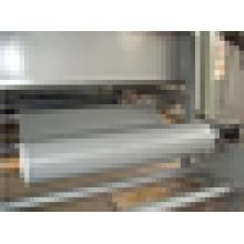 New design teflon conveyor belt new technology product in china