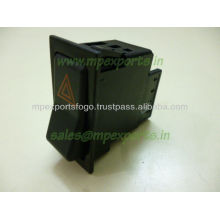 PARKING SWITCH FOR TVS KING TUK TUK SPARES