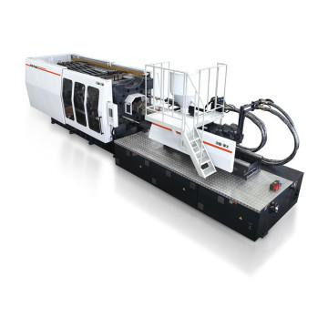 Máquina de moldagem por injeção de economia de energia de alta eficiência 780ton (AL-UJ / 780C)