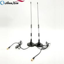 Antena magnética fuerte del lechón del aumentador de presión de la señal 4G de la frecuencia alta