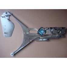Фидер джуки АФ 8X2mm для juki SMT машина Оптовая цена