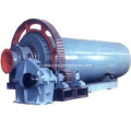 Mingyuan Factory Price Coal Ball Mill en venta