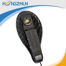 La mejor calidad de alta potencia Led módulo de luces de la calle
