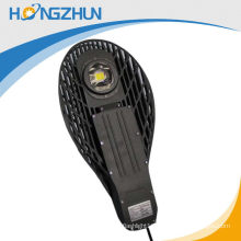 Best quality High Power Led Module Street Lights