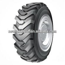 Chinesische berühmte Marke 10.00-20 Reifen LKW-Reifen 10.00-20-16P günstigen Preis